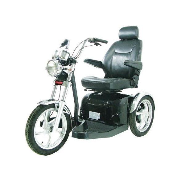 Pride Mobility Sportrider 3 Scooter