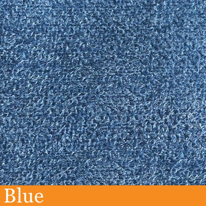 Ritz Lifter Recliner Chair Swatch Blue