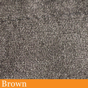 Ritz Lifter Recliner Chair Swatch Brown