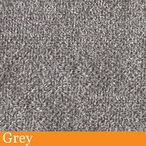 Ritz Lifter Recliner Chair Swatch Grey