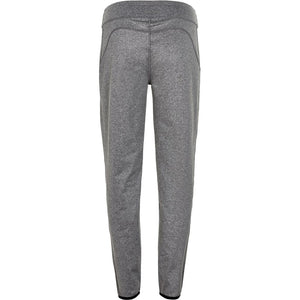 Pure Lime Athletic Pant Pants 3960 Charcoal Melange