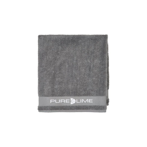 Pure Lime Sweat Towel Towel