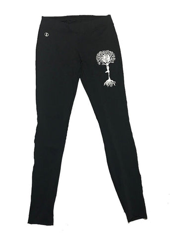 Root to Rise Yoga Pants