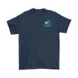 Soft Wash Solutions T Shirt