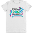 Ready 2 Rock Kindergarten - Starting Kindergarten T-Shirt