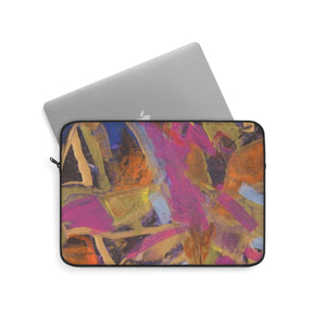 "PHOENIX FROM ASHES Laptop Sleeve   12"",  13"",  15"""