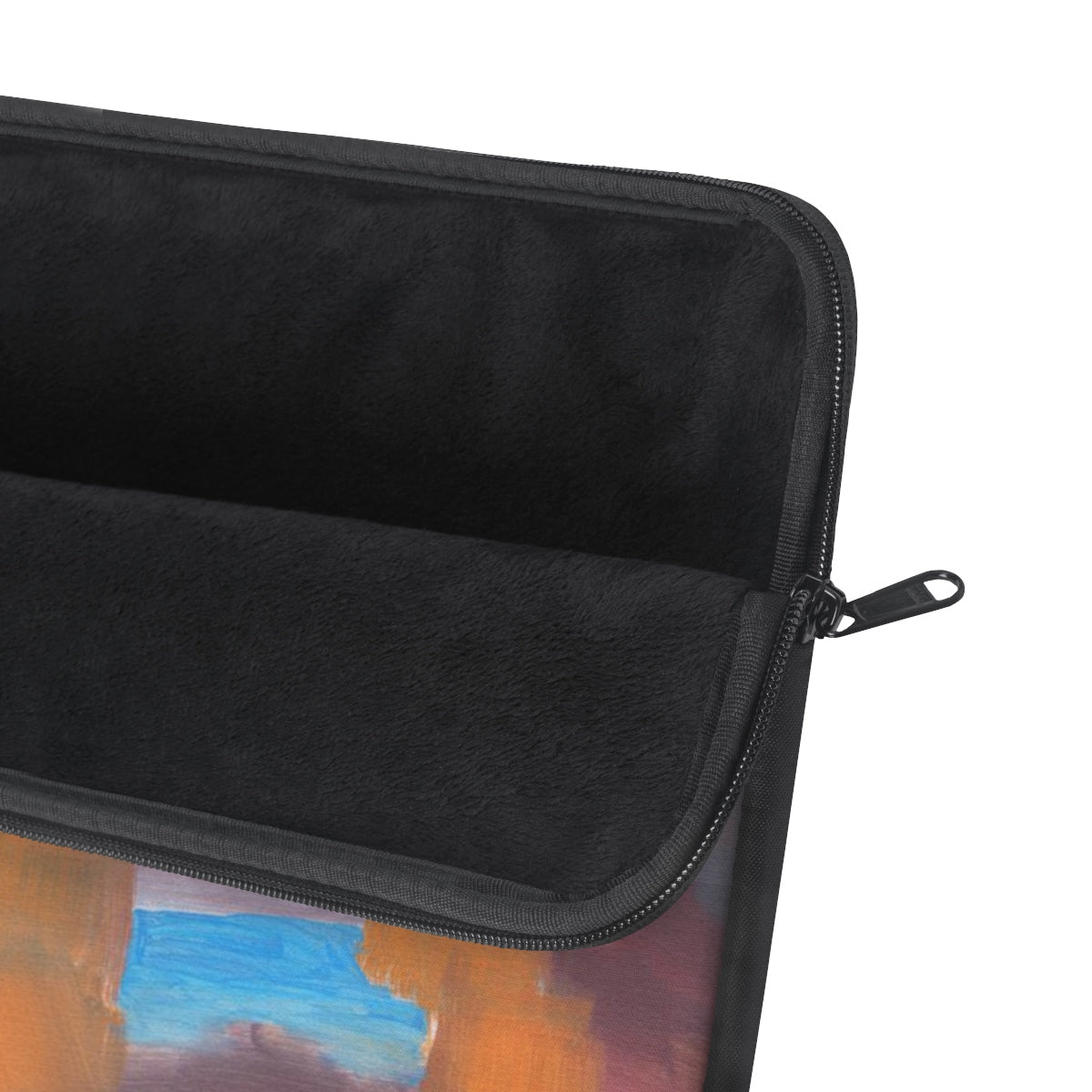 "CAVE VIEW Laptop Sleeve  12"",  13"",  15"""