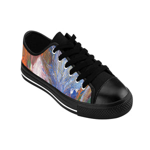 SEA LIFE  Women's Sneakers  SIZES  6 - 12