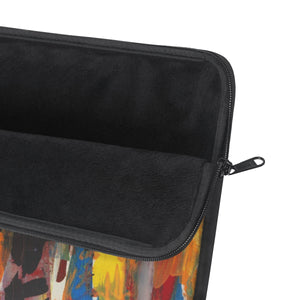 "COLOR FUSION Laptop Sleeve   12"", 13"",  15"""