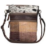 FURRY ONE SMALL & CROSSBODY BAG #2010