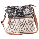 GLOSS SMALL & CROSSBODY BAG #1617
