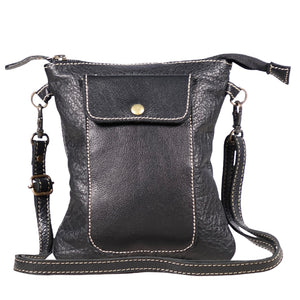 GRISTLY CHARM SMALL & CROSSBODY BAG #1909