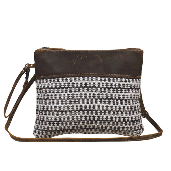 ITTY- BITTY SMALL & CROSSBODY BAG #2035