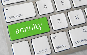 Annuity Live Transfer Leads