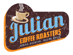Julian Coffee Roasters