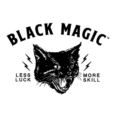 Black Magic Supply
