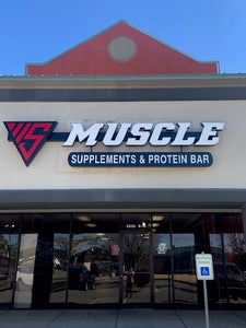 smoothie bowls, protein shakes, best supplements, muscle supplements, best supplement store, protein, preworkout, muscle builders, recovery, vitamins, supplement store near me, okc, supplement store in okc, best supplement store in oklahoma, best brands