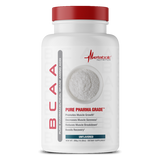 Unflavored BCAA 100g