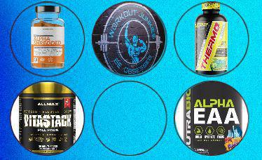 Mens Weight Loss Stack (Save $30.00)