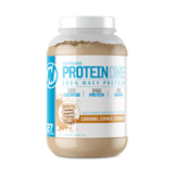 Protein One, 2lb Isolate, Nutraone