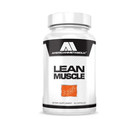 Lean Muscle , 225mg Laxogenin