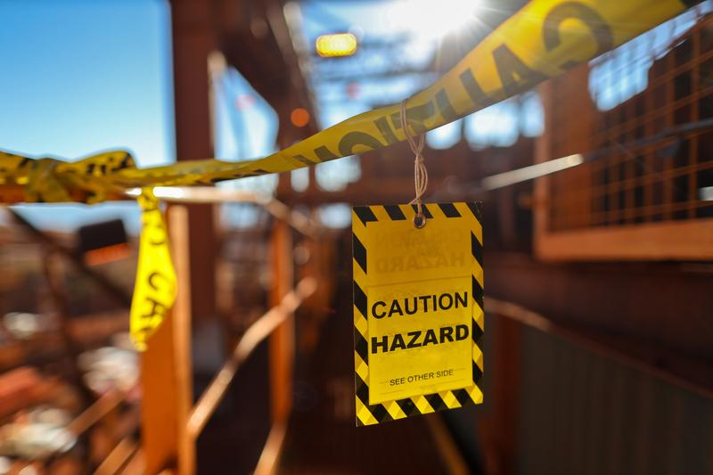 Workplace Safety Standards Every Company Should Follow
