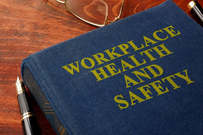 3 Strategies for Making Your Workplace Safer