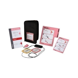 Physio-Control Pediatric Electrode Pad Starter Kit - Avid Safety