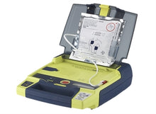 Cardiac Science Powerheart AED G3 Plus - Semi Automatic - Avid Safety