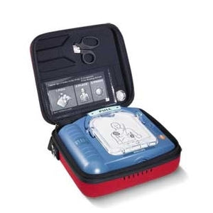 Philips HeartStart OnSite AED - Avid Safety