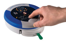 HeartSine Samaritan AED 360P - Avid Safety