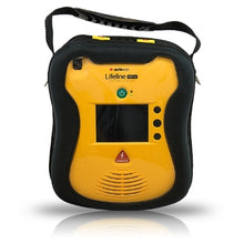 Defibtech Lifeline View - Avid Safety