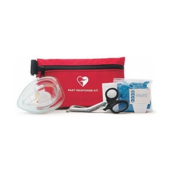Philips Fast Response Kit - Avid Safety
