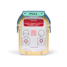 Philips OnSite Training Pads Cartridge - Pediatric - Avid Safety