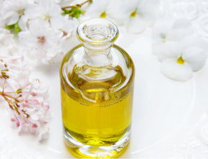 Facial oil: the secret of your perfect skin