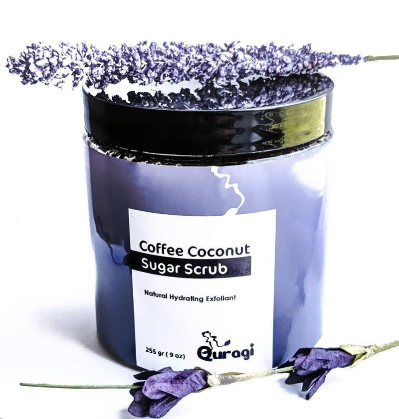 Body Scrub, Coffee scrub, Sugar scrub, Cellulite scrub, Coffee body scrub