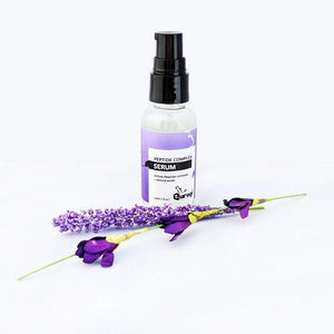 Christmas Gift for Her, Facial Serum, Sensitive skin, Organic moisturizer, Calming Serum