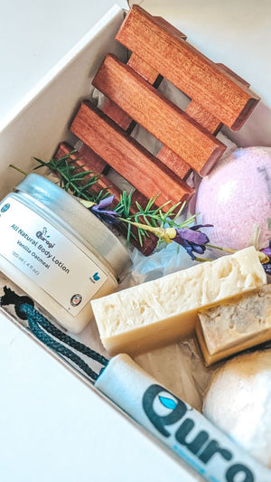Christmas Gift Box, Gift Box, Mother's day Gift,  Birthday Gift Box,  Gift Soap Basket, Birthday Gifts For Her, Spa gift sets