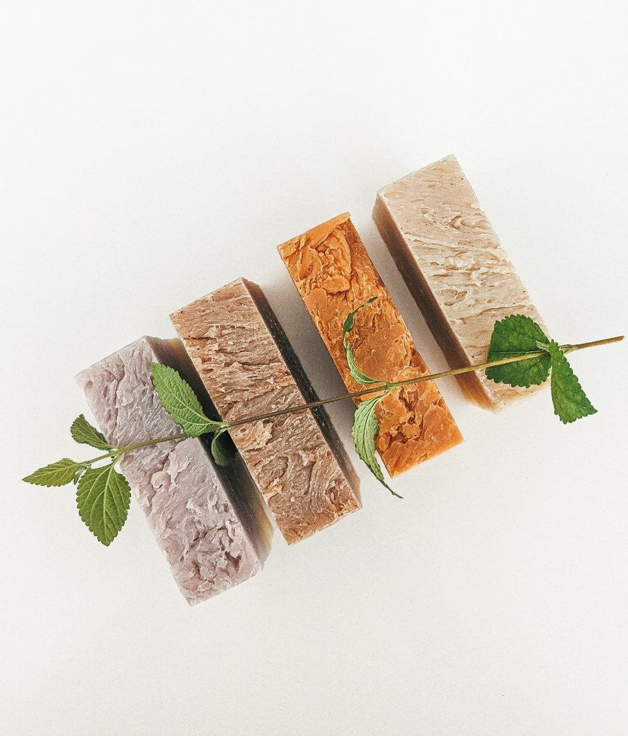 Natural Soap Bar, Handmade Soap Bars, Soap Gift for Her, Cold Process Soap Bar, Handmade soap, Essential oil soap, Soap spa gift