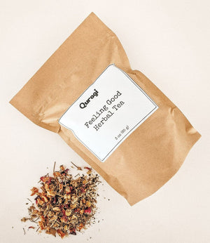 Herbal Tea, Immune Support Teas, Anti inflammatory tea, Gift for Her, Tea Gifts, Bedtime Tea, Gift for mom