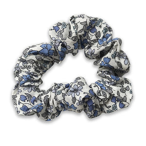 Liberty London Scrunchie