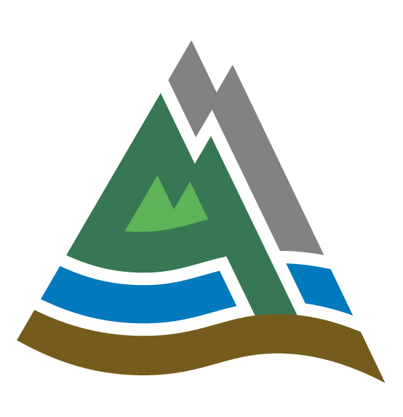 Glen Loates - The Environment Our to Protect Logo