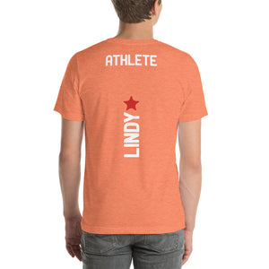 Lindy ATHLETE