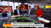 Jeff Avallon shares IdeaPaint with Bloomberg TV