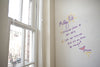 Crayola® Take Note! Dry Erase Wall Paint
