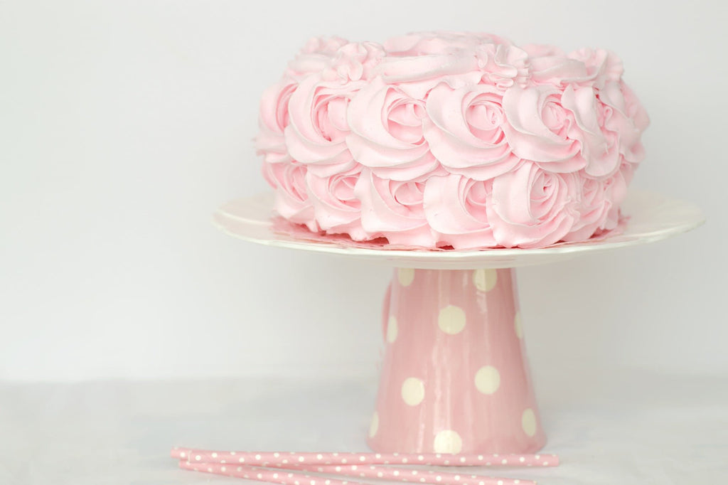Afternoon Tea Party I Party Ideas during Coronavirus Blog I My Dream Party Shop UK