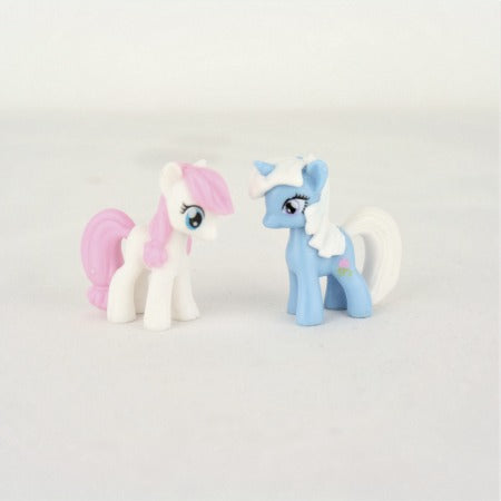 Pack of Two Little Pretty Little Ponies I Girls Party Bags I My Dream Party Shop I UK