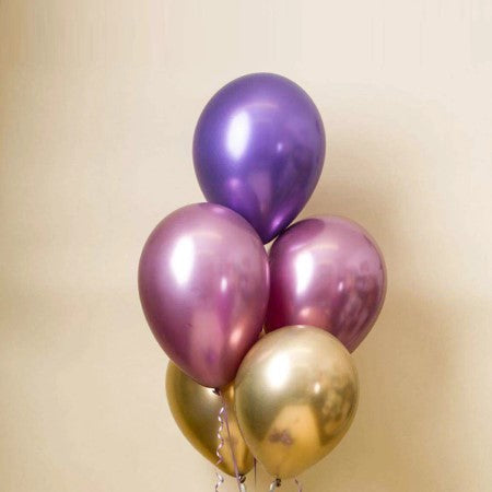 Bespoke Balloon Garland Decoration Kit