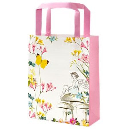 Truly Fairy Party Bags I Fairy Party I My Dream Party Shop I UK