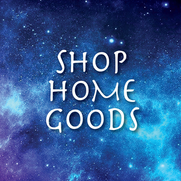 Home Goods & Accessories